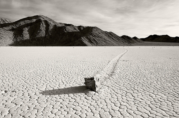 DV0887 - Racetrack Playa
